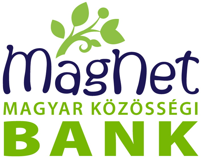 MagNet Bank logo